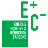 label energie positive