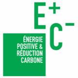 label energie positive