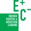 Logo du label énergie carbone